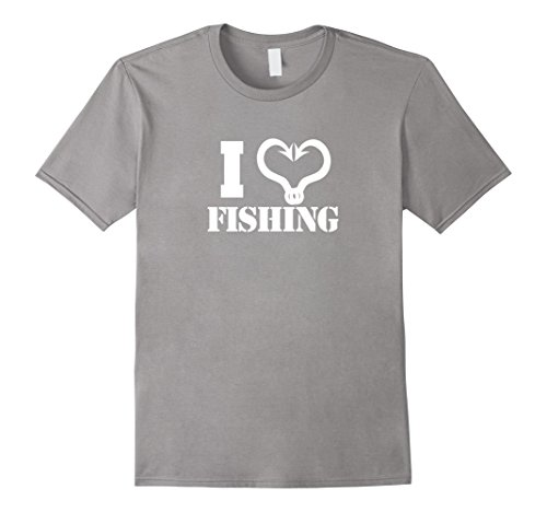 quantum fishing shirt - 2