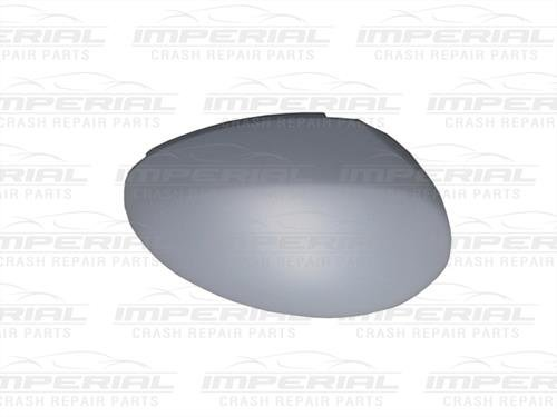 Imperial CT203ABACR Door Mirror Cover