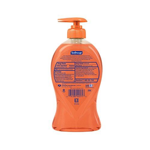 Buy antibacterial hand soap
