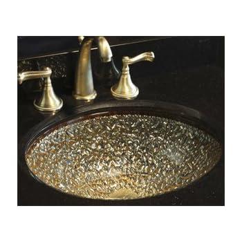 steel depth in kitchen vanity double rectangle best drop sink oval undermount stainless inch bathroom sinks