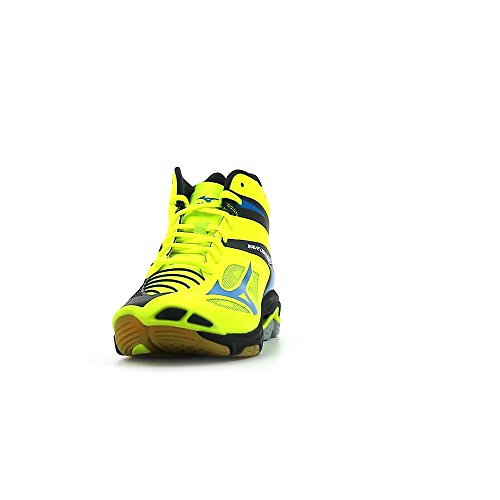 Chaussures montantes Mizuno Wave Lightning Z3