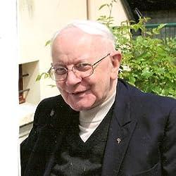 Armand Duval