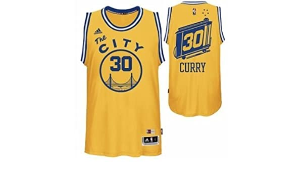 uk availability 4c91c 0d935 Amazon.com : Stephen Curry Golden State Warriors Hardwood ...
