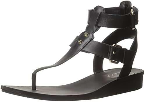 Aldo Women's Abbigaelle Gladiator Sandal