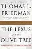 The Lexus and the Olive Tree, Thomas L. Friedman, 0385499345