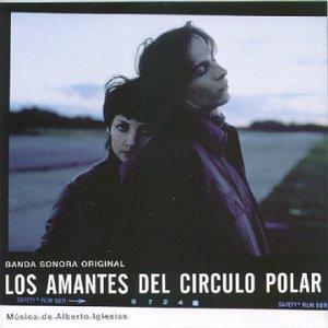 Los amantes del circulo polar