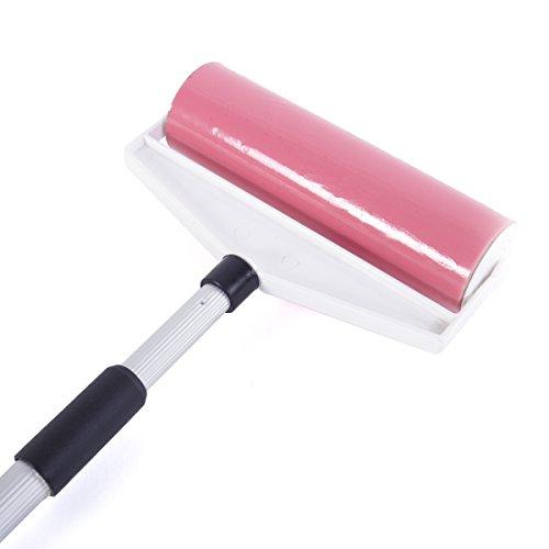 Sticky Master Lint Roller - 7