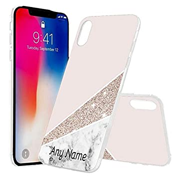 finest selection d3115 93ab0 SAMSUNG GALAXY S10 PLUS MARBLE CASE, PERSONALISED YOUR OWN, PROTECTIVE HARD  BACK CASE, ANTI-SCRATCH COVER FOR SAMSUNG GALAXY S10 PLUS - MARBLES ...