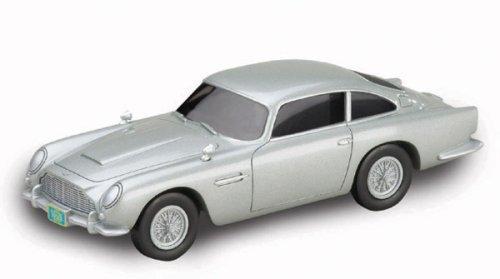 DARON WORLDWIDE Corgi James Bond Aston Martin DB5 Casino Royale 1/36 ()