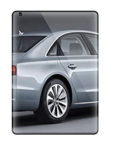 New Style 3729090K89550944 Hot Tpye Audi A8 9 Case Cover For Ipad Air
