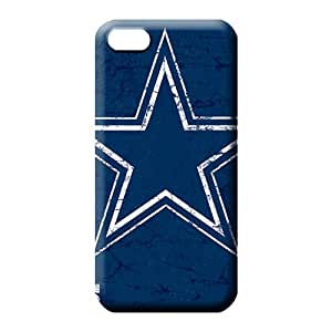 iphone 6plus 6p Durability Specially trendy mobile phone case dallas cowboys nfl football