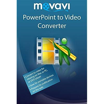 movavi-powerpoint-to-video-converter-1