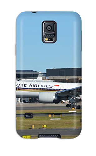 galaxy-case-tpu-case-protective-for-galaxy-s5-9v-swv-boeing-777-312-er-singapore-airlines