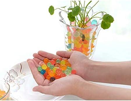 Bolas de Agua genéricas WedDecor para decoración de centros de ...