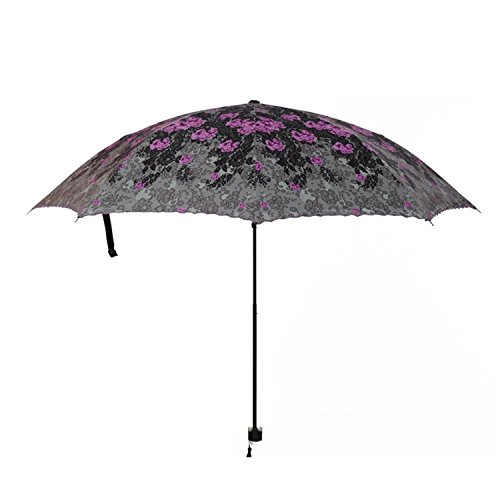 Rain Cover For Oyster Pram - 1