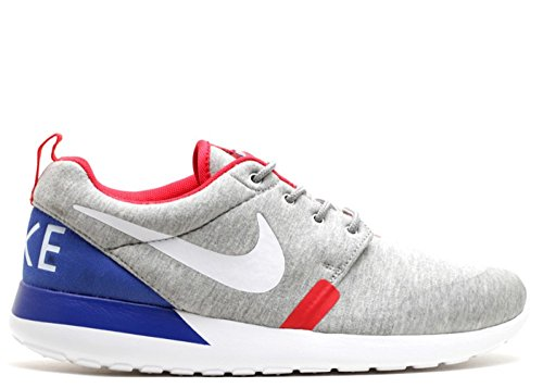 Nike Rosherun QS (GS) Great Britain - 703935-002 -