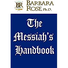 The Messiah's Handbook