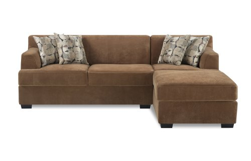 bobkona-benford-2-piece-chaise-loveseat-sectional-sofa-collection-with-velvet-fabric-tan
