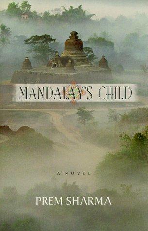Mandalay's Child