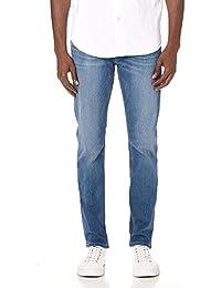 Men's Federal Jeans