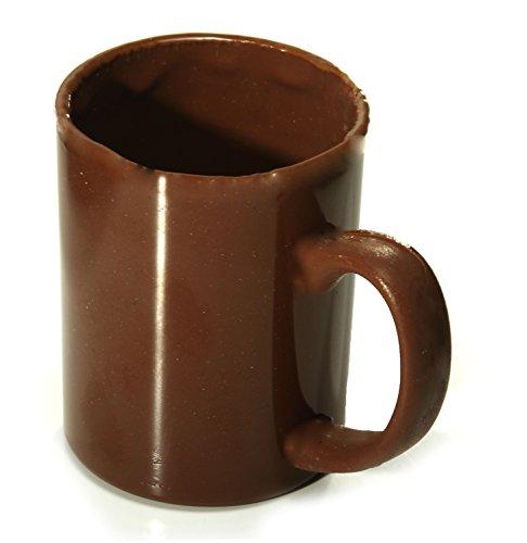 Away Mug - 8