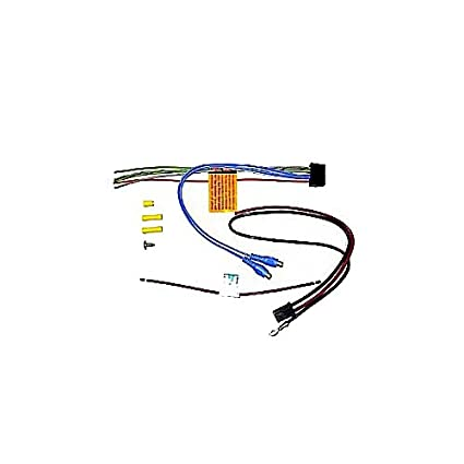bazooka tube wiring data schema u2022 rh inboxme co bazooka el bass tube wiring diagram bazooka el series bass tube wiring