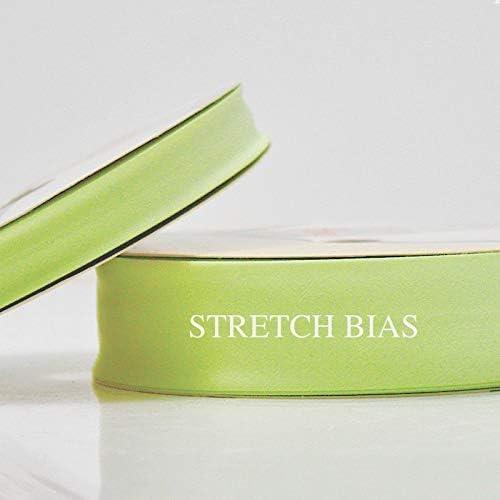Higgs & Higgs - Elástico Liso Bies - 30mm - Pastel Verde 67 ...