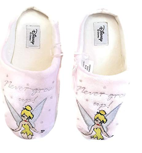 Pantoufle Bell Tinker Fée Disney Tinker Disney Bell Fée q0Sxz