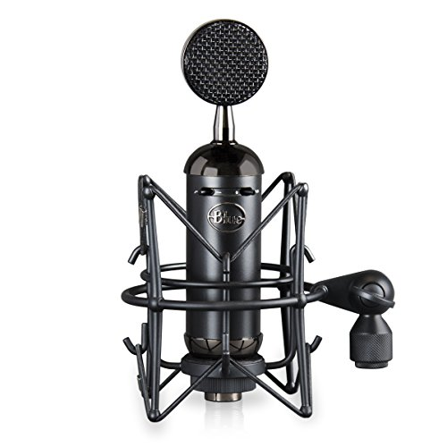 Buy xlr microphone for streaming