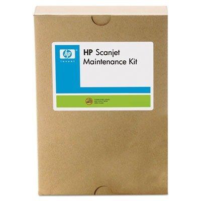HP - L2718A ADF Maintenance Kit L2718A (DMi KT by HP