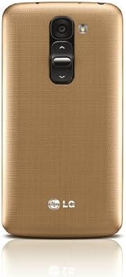 LG G2 Mini - Smartphone Libre Android (Pantalla 4.7