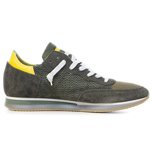 Zapatos para hombre PHILIPPE MODEL TRLU (40, PS40)