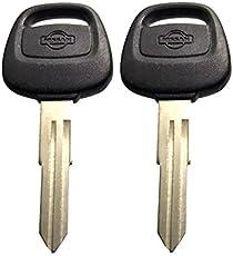 1996 Nissan 200sx Car Stereo Radio Wiring Diagram Modifiedlife Com