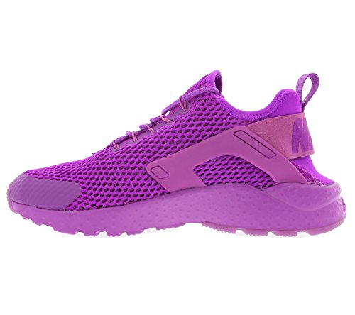 Nike Basket Air Huarache Run Ultra - 833292-500