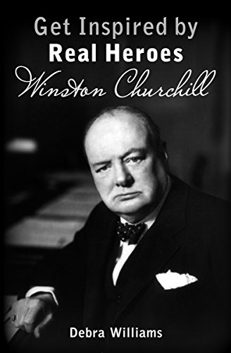 winston-churchill-get-inspired-by-real-heroes