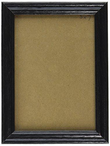 18x24 black frame 9
