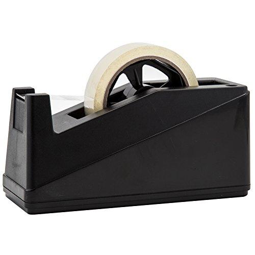 Desktop Tape Dispenser Adhesive