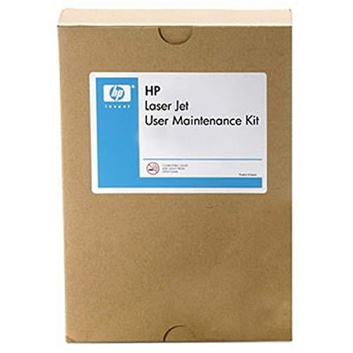 Kits dimprimantes et scanners HP CE525-67902 kit dimprimantes et scanners Kit de Maintenance, Laser, Multicolore, HP Laserjet P3015