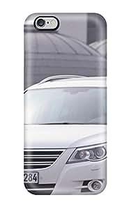ZippyDoritEduard Case Cover For Iphone 6 Plus Ultra Slim MJoPGpQ7127dkYvP Case Cover