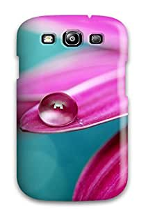 For Galaxy S3 Protector Case Perfect Drop Phone Cover