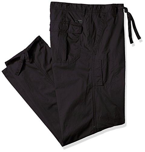sean-john-mens-tall-classic-flight-pant-pm-black-46-big
