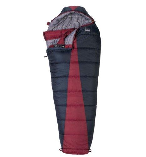 latitude-sleeping-bag-0-degree-long