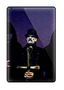 Holly M Denton Davis's Shop Hot New Snap-on Skin Case Cover Compatible With Ipad Mini- King Diamond
