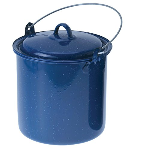 GSI-Outdoors-Straight-Pot-with-Lid-Blue-35-Quart