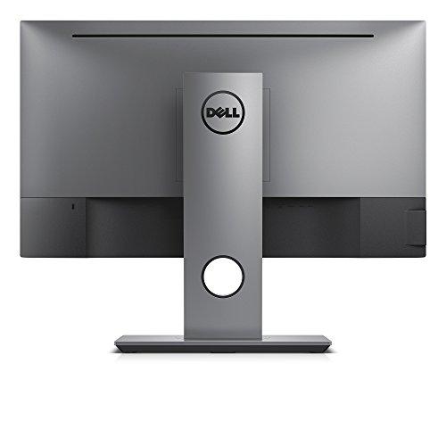 Dell Ultrasharp U2417HJ 23.8