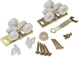 product image for Johnson Hardware 1500 Replacement Hardware Kit