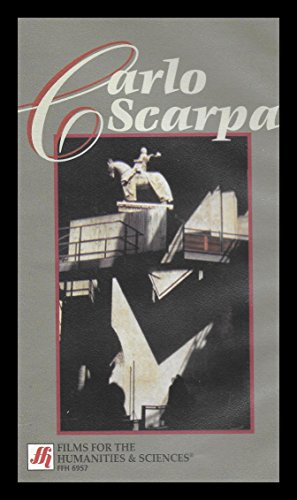 carlo-scarpa-venetian-architect-famous-for-combining-classical-and-modern-architectural-forms-vhs-vi