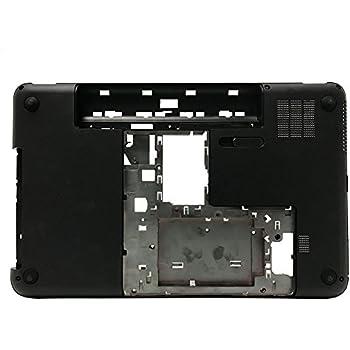 Laptop Bottom Base Case Cover for HP Pavilion G6 G6-2000 2328tx Shell 15.6