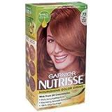 Garnier Nutrisse Haircolor - 73 Honeydip (Dark Golden Blonde) 1 Each