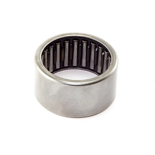 Output Shaft Bearing - Omix-Ada 18676.51 Transfer Case Output
